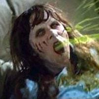 'The Exorcist' Recut as a Cheesy 80s Sitcom