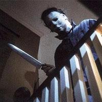 Halloween [31 DVDs of Halloween]