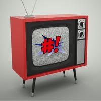 Listen to me fail at 80s TV Trivia! [UnderScoopFire Podcast #57]