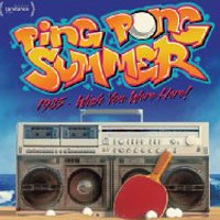 'Ping Pong Summer' Makes Me Miss the Ocean City of the 80's