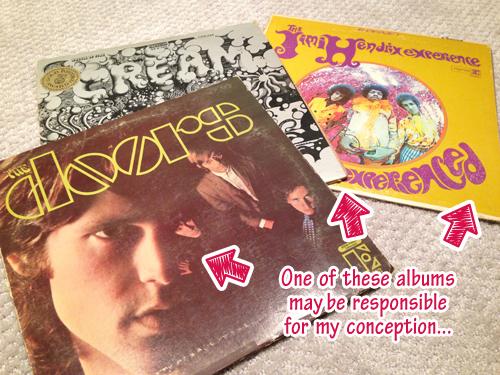60s-classic-rock-albums